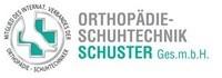 Orthopädie-Schuhtechnik Schuster