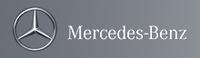 Mercedes-Benz Autorisierter Mercedes-Benz Servicepartner Rudi EM