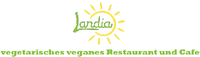 Landia vegetarisches veganes Restaurant & Cafe