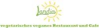 Landia vegetarisches veganes Restaurant & Cafe