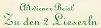 Alt-Wiener Beisl