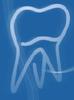 Facharzt für Zahn-, Mund und Kieferheilkunde Dr. Yasdan Honarwasch