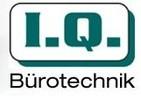 I.Q. Bürotechnik