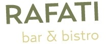 RAFATI bar&bistro