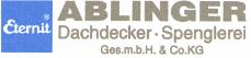 Ablinger Dachdeckerei und Spenglerei Ges.m.b.H. & Co. KG