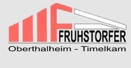 Fruhstorfer - Gasthof - Zeltverleih
