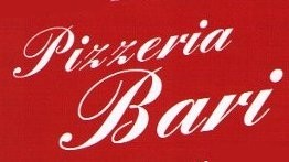 Cafe - Restaurant Pizzeria Bari