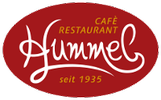Cafe Restaurant Hummel