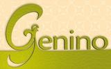 Restaurant Genino - Geschmackvoller Süden