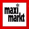MAXIMARKT