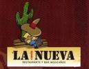 La Cabaña Nueva Restaurante Y Bar Mexicanos