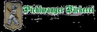 Pichlwanger Bäckerei - Cafe