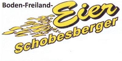 Eier Schobesberger