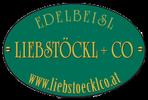 Edelbeisl Liebstöckl u. Co
