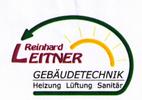 Leitner Reinhard Gebäudetechnik