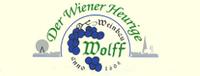 Der Wiener Heurige Wolff
