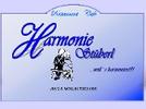 Gasthaus Harmonie Stüberl