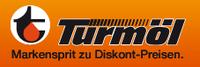 Wien 12 (Turmöl Tankstelle)
