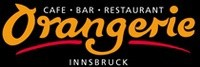 Cafe - Bar - Restaurant Orangerie