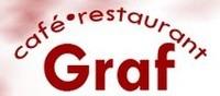 Cafe Restaurant Graf