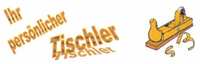 Tischler Friedrich Vogl