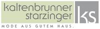 Kaufhaus Kaltenbrunner & Starzinger