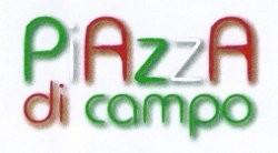 Piazza di campo ital. Produkte - Cafeteria - ital. Sprachschule