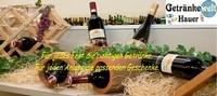 Getränkewelt Hauer Getränke & Geschenke