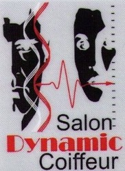 Salon Dynamic Inh. Conita Jaritz