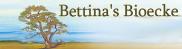 Bettina's Bioecke