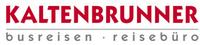 Kaltenbrunner Reisen GmbH Busreisen - Reisebüro - Tankstelle
