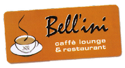 Bell'ini caffe lounge