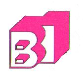 Stein Baumgartner GmbH - Steinmetzmeister