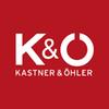 K & O Kastner & Öhler