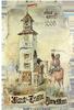 Maut - Turm - Apotheke