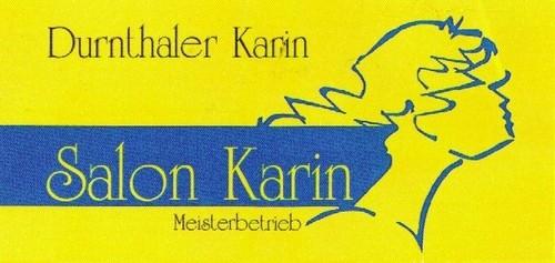 Salon Karin Meisterbetrieb