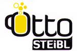 Otto Steibl Kultur- und Sportzentrum Timelkam