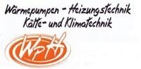 WPH Wärmepumpen - Heizungstechnik Kälte- und Klimatechnik Markus Aigner