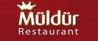 Restaurant Müldür