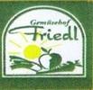 Gemüsehof Friedl
