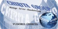 Chirita Group - Montage - Service - Hausbetreuung