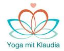 Yoga mit Klaudia