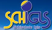 Schigls Adventure Ski-, Alpin- und Rennschule Innsbruck/Igls