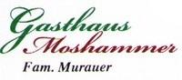 Gasthaus Moshammer Fam. Murauer