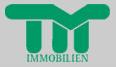 Müller & Trampitsch OHG