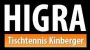 higra tt sport kinberger