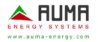 AuMa Fernwärmetechnik GmbH