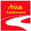 Aisa Restaurant Zum Liesingbach