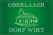 Oberlaaer Dorf-Wirt Fam. Mötzl
