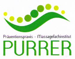 Massagepraxis Elisabeth Purrer